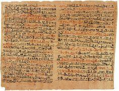 Siegel Rainer, Schweitzer, Karin : Der Metz-Papyrus | mopsmaschine