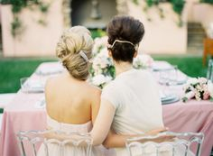 adorable, maid of honor