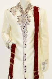 Men indian wedding clothes - Google Search