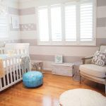28 Neutral Ba Nursery Ideas Themes Designs Pictures Neutral Baby Bedroom Ideas Neutral Baby Bedroom Ideas