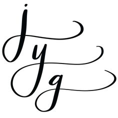 Learning to flourish is a great way to take your lettering to the next level! Try these easy techniques and download the free practice pages!