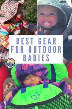 Freak Out=> This kind of Camping gear Baby For Survival Guide seems to. -Don't Freak Out=> This kind of Camping gear Baby For Survival Guide seems to. Family Camping, Tent Camping, Outdoor Camping, Outdoor Gear, Lake Camping, Baby Camping Gear, Camping Axe, Stealth Camping, Camping Cabins