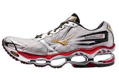 Men's Wave Prophecy 2 | Mizuno USA