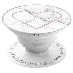 PopSockets: Expanding Stand and Grip3