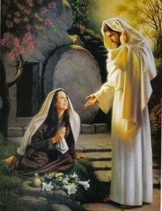 Why Jesus, Jesus Is Lord, Jesus Christ, God, Savior, Pictures Of Christ, Temple Pictures, Image Jesus, Maria Magdalena