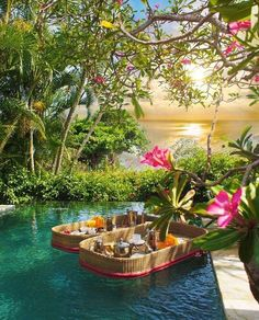 cool Ayana Resort and Spa, Bali... Check more at http://www.discounthotel-worldwide.com/travel/ayana-resort-and-spa-bali/