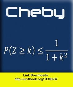 Chebyshev Calculator Pro, iphone, ipad, ipod touch, itouch, itunes, appstore, torrent, downloads, rapidshare, megaupload, fileserve