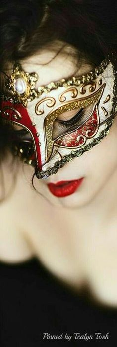 Beautiful face with mask Venice Mask, Venetian Masks, Venetian Masquerade, Masquerade Party, Masquerade Masks, Carnival Masks, Beautiful Mask, Girls, Beauty