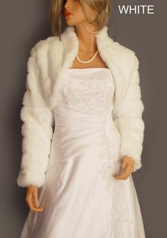 Shrug,bridal stole shrug cardigan mohair  silk Sleeves stole bolero 12 arm pink