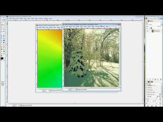 2667 Nejlepsich Obrazku Z Nastenky Gimp Tuts Info Graphics