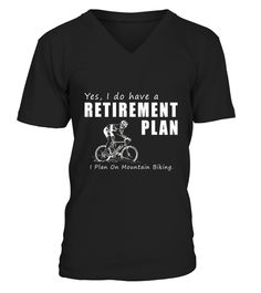 """# I Plan On Mountain biking t shirts .  100% Printed in the U.S.A - Ship Worldwide*HOW TO ORDER?1. Select style and color2. Click """"Buy it Now""""3. Select size and quantity4. Enter shipping and billing information5. Done! Simple as that!!!Tag: mountain biking, biker, mountain cycling, cycling shirt, bicycle riding tshirt, mountain bike tshirt, mountain bicycle, trail bike, all-terrain bike"""