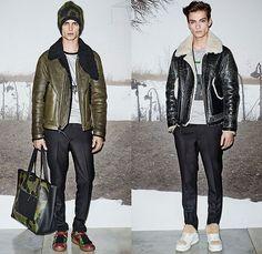 Image result for men fashion winter coats 2016