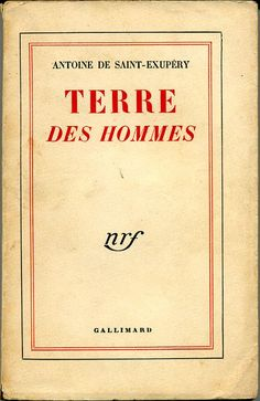 The Stranger or The Outsider (L'Étranger) is a novel by Albert Camus published in Its theme and outlook are often cited as exemplars of existentialism. Book Writer, Book Authors, Life Quotes Love, Book Quotes, Reading Lists, Book Lists, French Typography, Celine, Book Worms