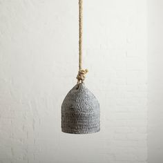 The New Craftsmen | Luxury Handmade Craft from the British Isles