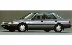 هوندا اكورد 1986 فيتاس عادي. حالة عامة جيدة. للبيع فورا. 3200 $ السعر قابل للتفاوض. الاتصال ب 70950780
