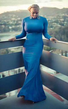 Ecstasy Models • ecstasymodels: Mermaid Claire