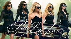 Pretty Little Liars - I. Marlene King Confirms An Identical Will Be Revealed