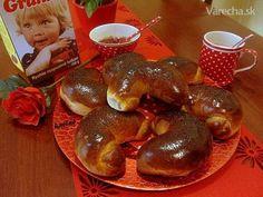 Ciabatta, Viera, Pretzel Bites, Recipies, Bread, Food And Drink, Chicken, Ale, Basket