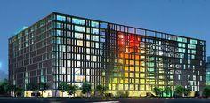 Architectural Services,Architectural Design,