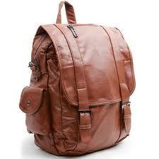 bolsos de escuela de la vendimia - Buscar Con Google