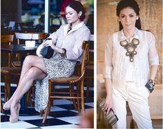 by Tin: Modern Filipiniana Inspiration Modern Filipiniana Gown, Filipiniana Wedding, Fashion 101, Asian Fashion, Barong Tagalog For Women, Filipino Fashion, Philippines Fashion, Corporate Fashion, Beautiful Asian Women