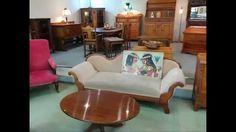 2015 July 4 Pottageville Antique Auction - http://www.luxurizer.visiblehorizon.org/2015-july-4-pottageville-antique-auction/ - on LUXURIZER - http://www.luxurizer.visiblehorizon.org