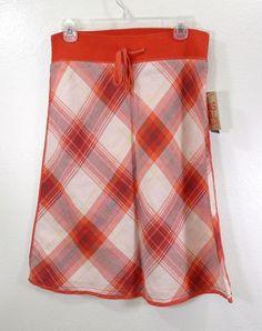 WOMEN MANGO MNG CASUAL WEAR DRESS PLAID SIZE S NWT #MANGO #ALine