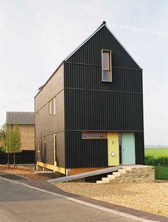 Google Image Result for http://www.e-architect.co.uk/images/jpgs/cambridge/black_house_mole110308_3.jpg