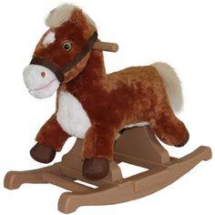 $30 Rockin' Rider Rocking Pony