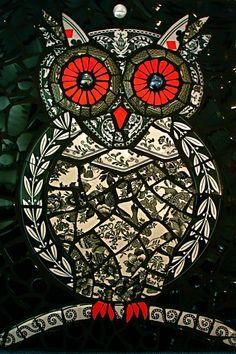 Portfolio – Indoor Art | Jane Kelly Mosaics