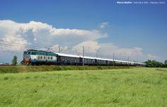 Simplon Orient Express, Alps, Venice, Train, Closure, The Originals, Luxury, Classic, Derby