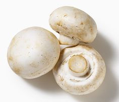 Whether you sauté them or eat them raw, mushrooms are an often-overlooked superfood. Dutch researchers found that when you digest mushrooms, your body produces cancer-fighting, immunity-boosting metabolites.