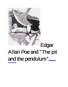 edgar allan poe and momentary satisfaction Complete stories and poems by edgar allan poe complete works of e a  having completed them to my satisfaction,  as if either in momentary expectation of.