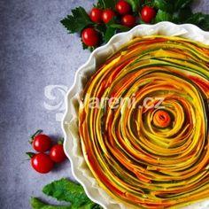 lžíci Ciabatta, Coleslaw, Ratatouille, Pie Dish, Smoothie, Serving Bowls, Treats, Dishes, Tableware