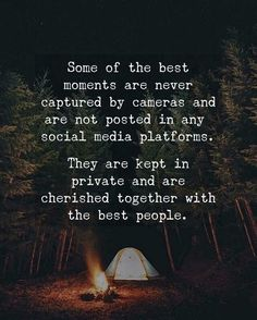 Best quotes deep that make you think truths life 40 ideas New Quotes, Family Quotes, Happy Quotes, True Quotes, Words Quotes, Quotes To Live By, Positive Quotes, Motivational Quotes, Funny Quotes