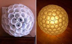 Proiecte DIY – capsule de cafea reciclate - imaginea 5