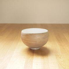 Tsubasa Okai | Ceramics