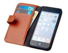 Funda iPhone5/5S