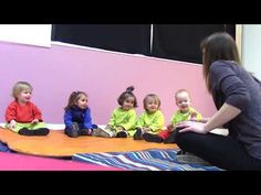 YouTube Learning Activities, Preschool Activities, Service Learning, Language Development, Summer Fun, Montessori, Youtube, Musicals, Education