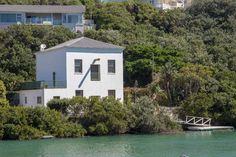 Port Alfred, 7 Beach Road   Harcourts Port Alfred   Harcourts