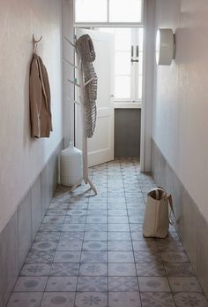 1000+ images about WC on Pinterest Tile, Toilets and Moroccan tiles