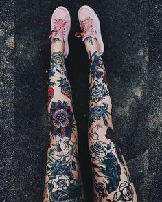 foot tattoos top of Dream Tattoos, Badass Tattoos, Sexy Tattoos, Cute Tattoos, Girl Tattoos, Tatoos, Tattoo Dotwork, Sanskrit Tattoo, Arm Tattoo