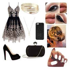 """Untitled #19"" by emshort on Polyvore"