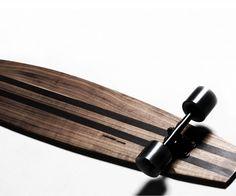 James Perse Skateboards