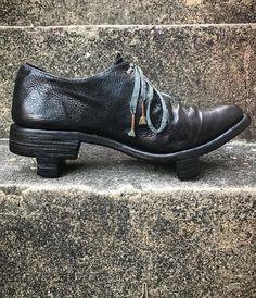 Men Dress, Dress Shoes, Oxford Shoes, Lace Up, Christian, Fashion, Moda, Fashion Styles, Fashion Illustrations