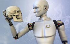Die 762 besten Bilder zu Hi Tech A.I. ''E'' in 2020