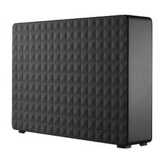 Seagate 5TB Expansion Desktop Hard Drive