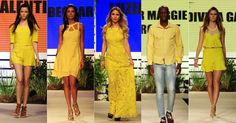▶▶▶▶@patricia_patyfashion ◀◀◀◀ #Dicasdapaty #dicasdemoda #dicasdelook #dicadecompra #dicasparameninas #look #looks #lookoftheday #lookdodia #looknight #lookslindos #lookdasfamosas #lookfantastic #lookbook #modablogueira #modaparameninas #modafashion #modaeuropa #modaeuropeia #londonfashion #parisfashion #milanofashion #fashionbloggers #blogger @patricia_patyfashion