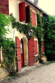 Villa in Asolo, Italy