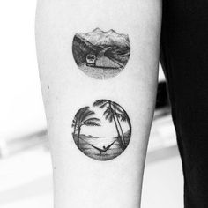 Artist: @amanda_piejak ____________ #inkstinctofficial #inkstinctsubmission #tattooersubmission #blacktattoo #tattooer #tattoo #tattooartist #tattoos #tattooed #tattoomagazine #tattooclub #tattooing #tattooartwork #tatuaje #tattooaddicts #tattoolove #tattooworkers #topclasstattooing #tattooaddicts #tattooart #superbtattoos #tattooist #tattoosnob #drawing #tatuaggio#tattoooftheday